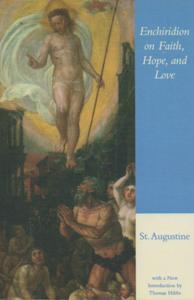St Augustine, Enchiridion