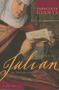 Julian of Norwich, Revelations