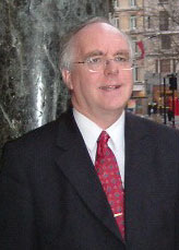 Paul Bradshaw