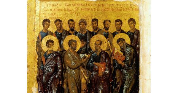 twelve_apostles