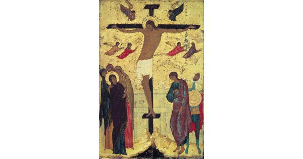 crucifixion_of_jesus