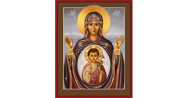 jesus_in_mary_advent